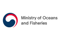 Minister of Oceans & Fisheries Republic of Korea
