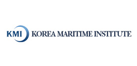 Korea Maritime Institute
